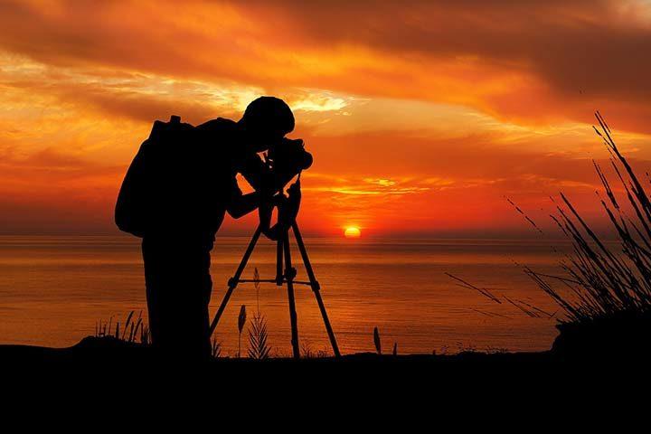 Artitec Fotografie uit Zele